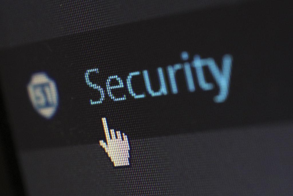 Secure Document Management