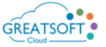 Greatsoft_Cloud_Amended
