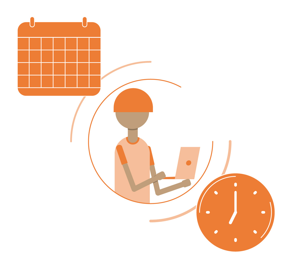 Practice Management Software for Accountants